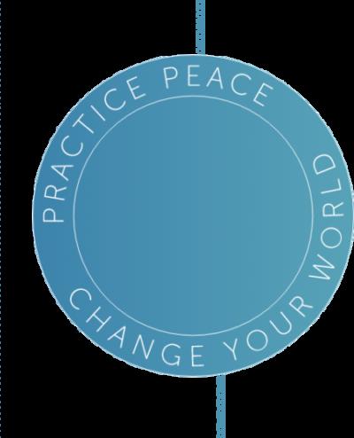 Beyond Meditation PEAK-Training für Achtsamkeit und Zufriedenheit